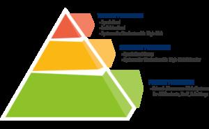 PBIS Triangle