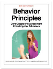 behavior-principle-4